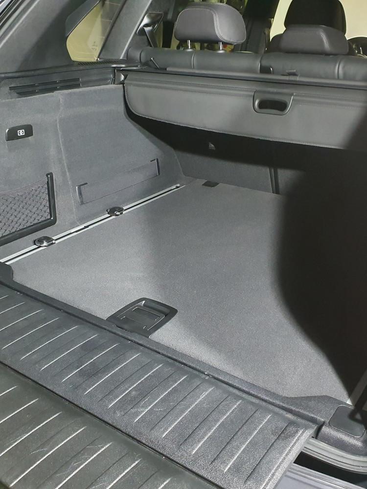 green car wash nettoyage voiture écologique et mobile